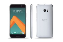 In April this year, the Taiwanese brand HTC introducedits latest flagship dubbed the 10as the world's first smartphone boasting OIS-enabled front and rear shooters. Now at an event in New […]