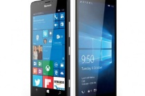 Microsoft has reportedly slashed the prices of the company's flagship Lumia 950, 950 XL series phones in India. The Lumia 950 and 950 XL originally cost Rs 43,699 and Rs […]