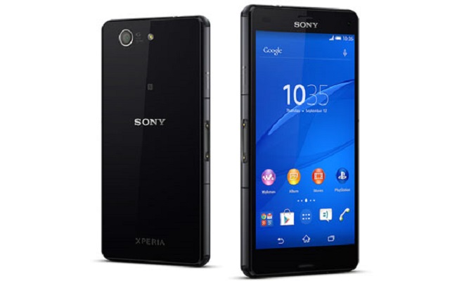 sony_android