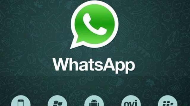 whatsapp_app
