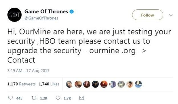 hbo-cyber-attack